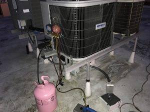 AC Repair Services Mango