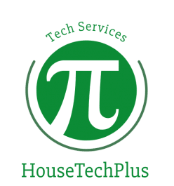 www.housetechplus.com
